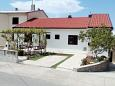 Apartments Senj