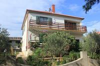 Mala Lamjana Apartments 827