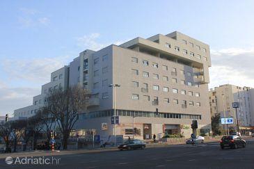 Apartamento 145785