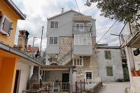 Kaštel Kambelovac Apartamenty 8679