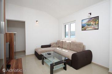 Apartament A-8682-a - Apartamenty Poljica (Trogir) - 8682