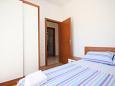 Sypialnia 2 - Apartament A-8682-a - Apartamenty Poljica (Trogir) - 8682