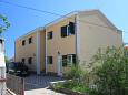 Obiekt - Apartamenty Poljica (Trogir) - 8682