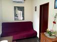 Apartman A-8686-b