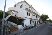 Sali Apartments 885
