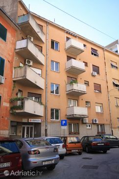 Holiday apartment 135173