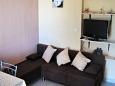 Apartament A-9258-a
