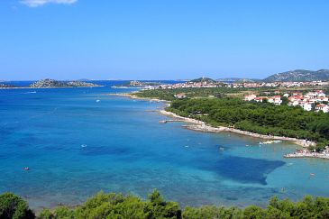 Riviera Vodice
