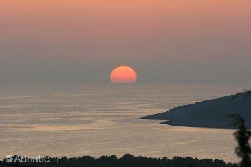 Île de Šolta