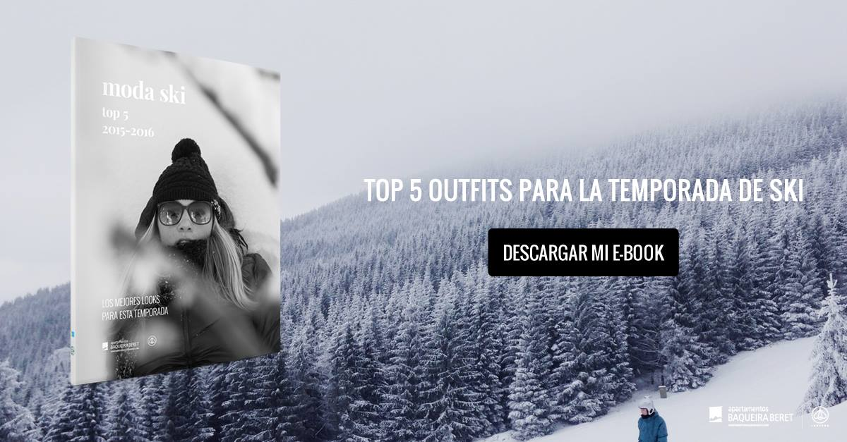 ebook-top-5-outfits-invierno.png