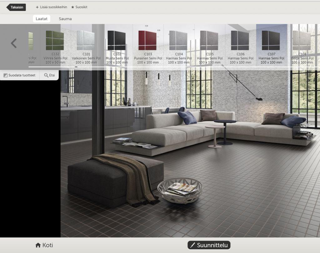 digitaalinen_showroom2