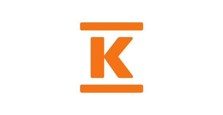 12.5.2017 K-Supermarket Tarmola luovutettiin Kesko Oyj:lle käyttöön