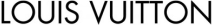 Louis-Vuitton-logo.png