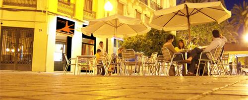 Peperoncino (Valencia)