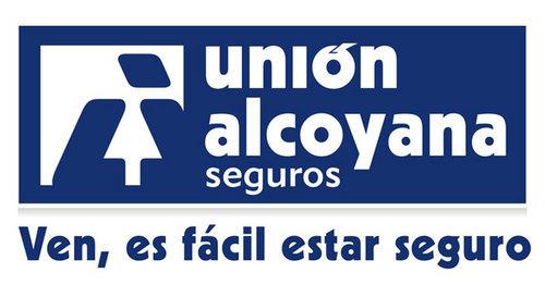 Union alcoyana