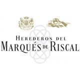 Herederos del Marqués de Riscal (Rioja)