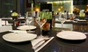 Restaurante thumb