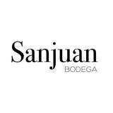 Bobal de San Juan