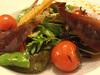 Restaurante malkebien ensalada cecina thumb