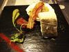 Restaurante malkebien lomo bacalao thumb
