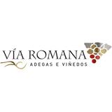 Adegas e Viñedos Vía Romana, S.L.