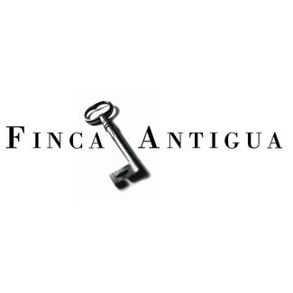 Bodega Finca Antigua (Cuenca) en Los Hinojosos