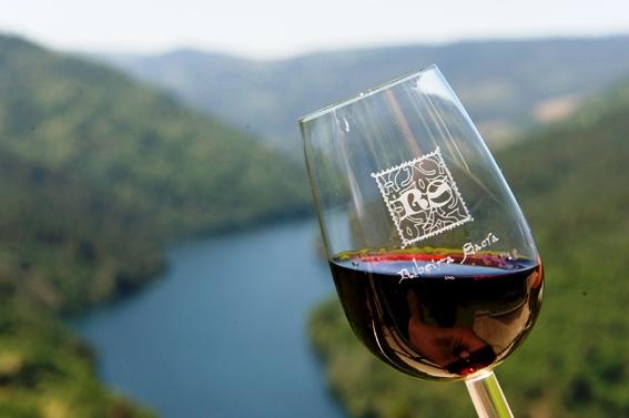 comprar-online-vinos-ribeira-sacra