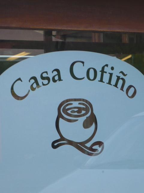 Restaurante en Caviedes