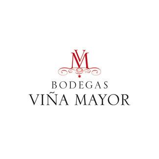 Bodega Bodegas Viña Mayor (Valladolid) en Quintanilla de Onésimo