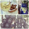 Enoturismo rutas del vino andalucia thumb