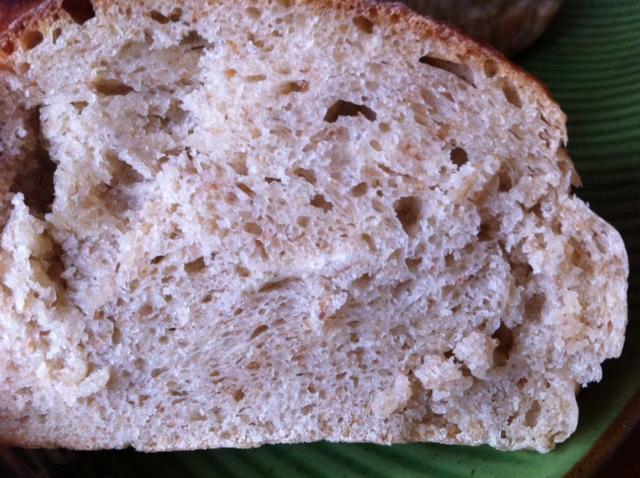 Dónde comprar las mejores harinas para hacer pan casero