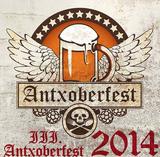 Fiestas de la cerveza espana mayo 2014 col