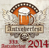 Fiestas de la cerveza espana mayo 2014 thumb