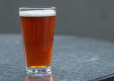Cervezas ipa ale col