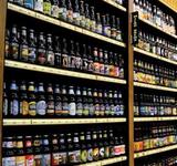 Las 10 mejores cervezas de supermercado col