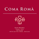 Coma Romà (Barcelona)