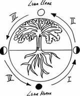 Calendario biodinamico col