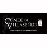 Conde de Villaseñor (Madrid)