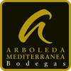 Logo Arboleda Mediterránea