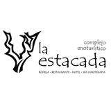 Finca La Estacada (Cuenca)