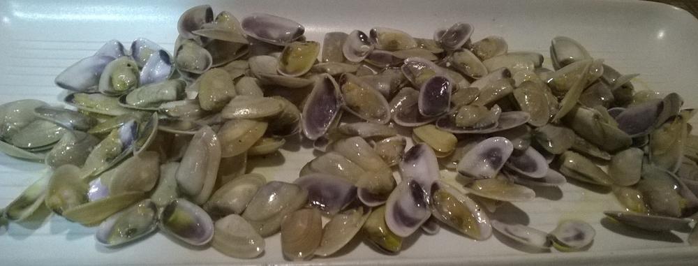 Restaurante en Valencia Aurelio_Gómez-Miranda_Comer_Beber_Amar_Tellinas