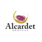 Bodegas Alcardet