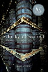 Whisky classified col
