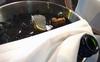Aurelio g%c3%b3mez miranda champaneras basura thumb