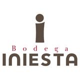 Bodega Iniesta, S.L. (Albacete)