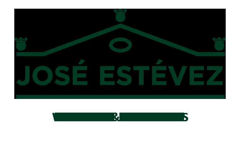 Bodegas José Estévez