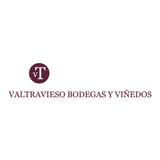 Bodegas y Viñedos Valtravieso (Valladolid)