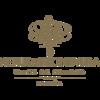 Logo Nexus y Frontaura