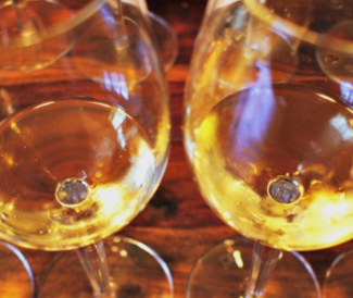 Oxidaci%c3%b3n vino blanco logo