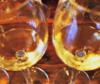 Oxidaci%c3%b3n vino blanco thumb
